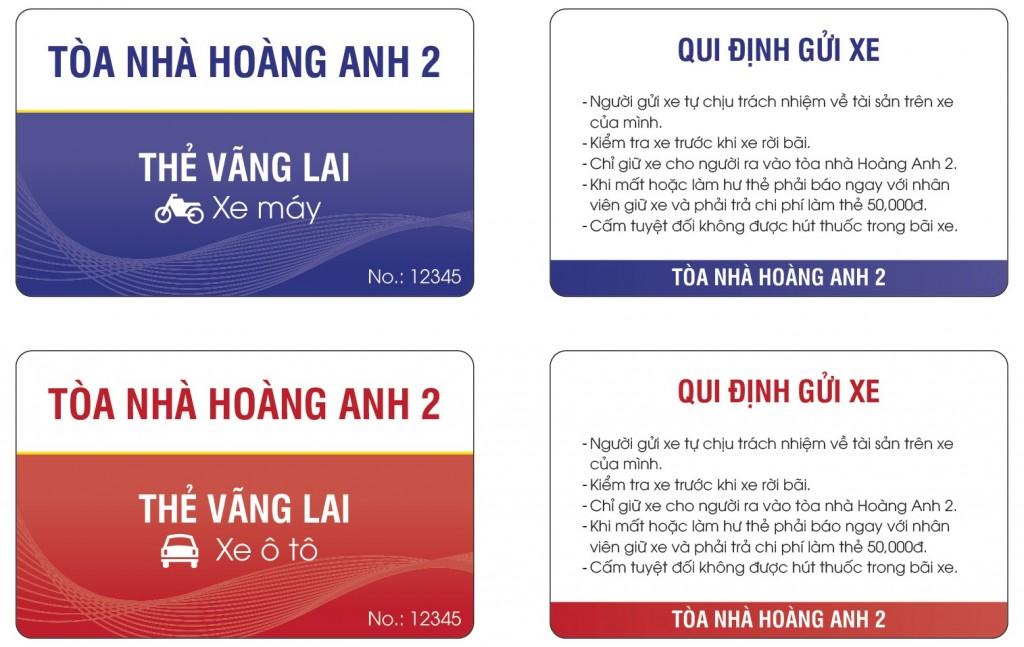 AB_Hoang Anh 21