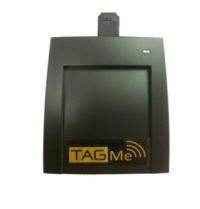 Card Prox ID-II (CR-EM4100-YHY101U)